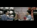 Джеки Чан-песня из фильма-Доспехи бога.wmv