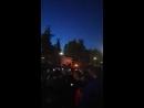 Рыгор Будзько Live