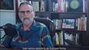Paul Elam: mulheres borderline e o perigo que representam para os homens