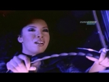 La Bouche - Be My Lover HD музыка 90-х клип Ла Ля буш дискотека хиты евродэнс музыка девяностых группа eurodance зарубежные