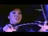 La Bouche - Be My Lover 720 HD 1995 год музыка 90 клип Ла Ля буш дискотека 90 слушать хиты евродэнс музыка девяностых eurodance