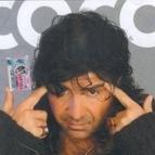 Сосо Павлиашвили альбом Лучшие песни для Вас