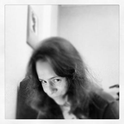 Юлия Белецкая, 25 января , Москва, id3346538