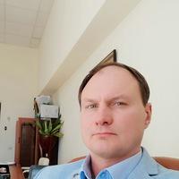 Андрей Айрикайнен