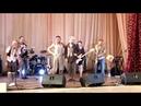 Стас Ленин [Band]- г.Черноморск 01.09.2017 Фестиваль «View Rock Evening 3.0»