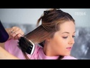 How to blow-dry your hair with Lucy & Lydia using our Blow-Styling Tools