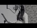 BVNDIT - '연애의 온도 (My Error)' Making MV