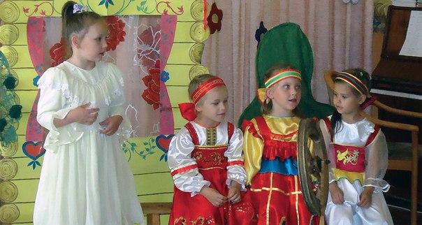 Неманские вести: С Пушкиным по жизни