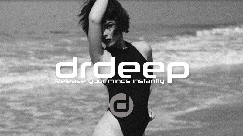 Moe Turk - Deep Down (Original Mix)