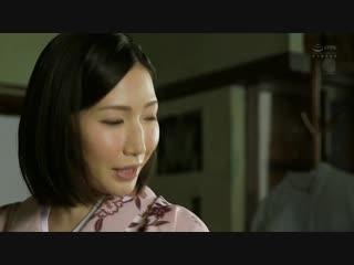 Sayama Ai [, Японское порно, new Japan Porno, Kimono, Lingerie, Natural Tits, Older  Younger Sist, Rape]