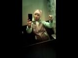 Тел:У Меня в Тормозном Виде!√А Песня Суперская*****Лачо!!!!!*****√{А.М.√}.....