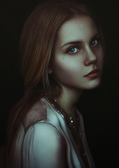 Алиса Безумная, 18 декабря 1990, Барнаул, id52750739