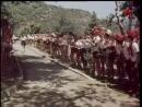 Пассажир с Экватора 1968 и Приказано взять живым 1983