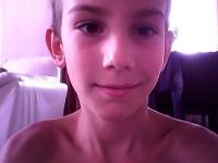 Vlad Ruban, 24 июля , Житомир, id181325120