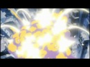 Dragon Ball Z Piccolo, Goku, Gohan, Trunks, Vegeta VS Broly AMV- Dawn of victory [HD]