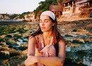 Лина Мицуки фото #49