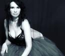 Ирина Романовская фото #23