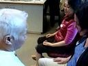 Dr Tan's Balance Method Acupuncture-Immediate Relief Headache/Migraine