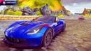 Asphalt 9 Legends Racing Car Games 12