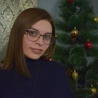 Дарья Антонова