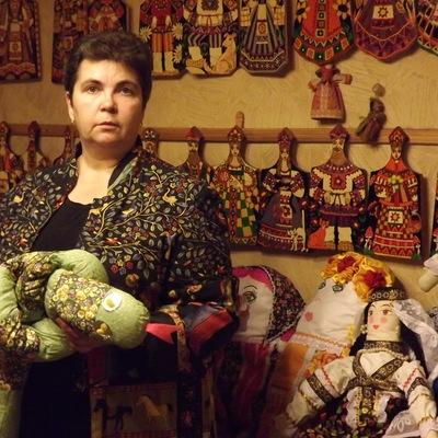 Наталья Панова, 12 июня , Москва, id144875593
