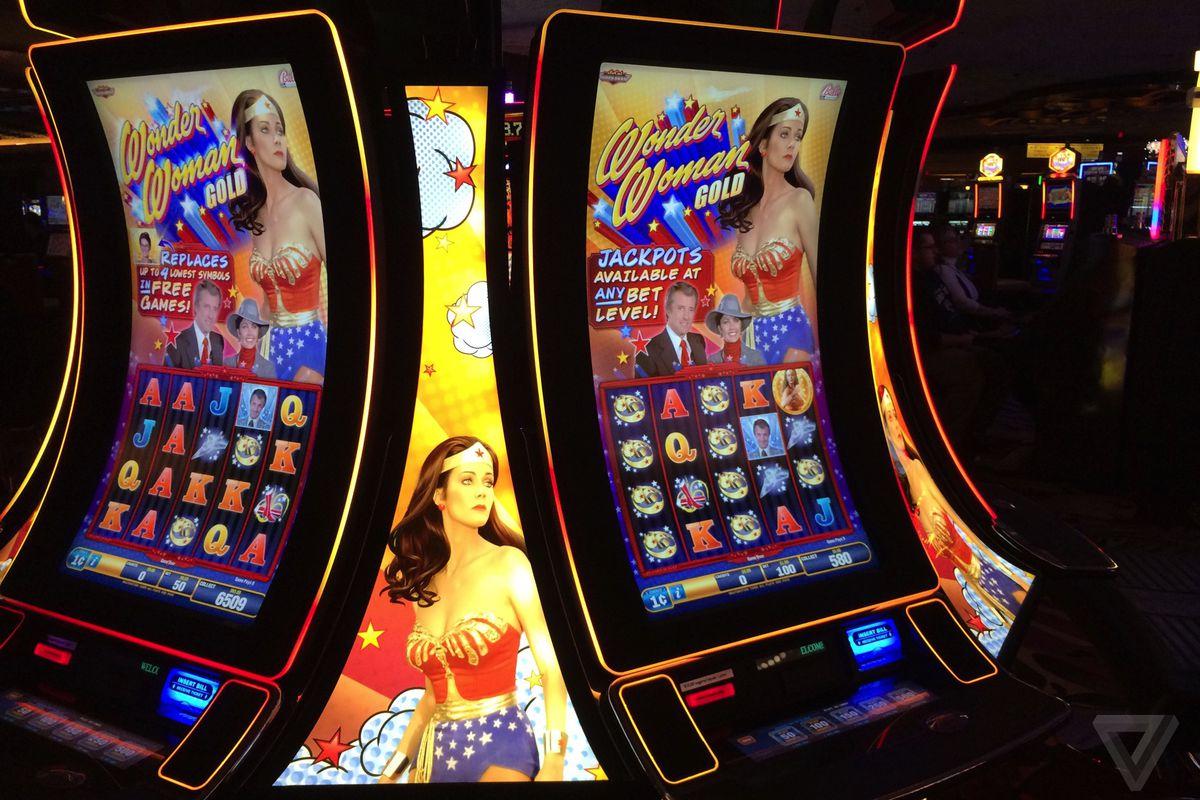 Игровое казино вулкан Ломоносо download Казино новое вулкан Суземка скачать