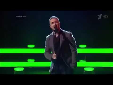 Rusyada düzenlenen ses yarısmasında finale kalan Ezidi Kürt genci Michel Mistoyandan Kürtçe muhtes