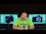 Sony a7 vs Sony a7R - 3 BIG Reasons to Buy the Sony a7 OVER the Sony a7R