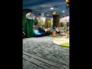 Елена Ильиных Live