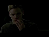 Shadowhunters -- Jace & Alec- Carry You