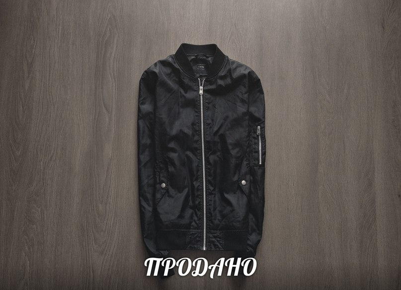 9f5862d56e0c Алексей Сорокин