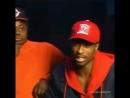 R I P Tupac Shakur 💚