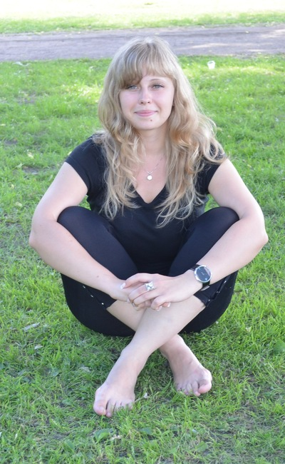 Елена Чемшит, 23 мая 1989, Тула, id26145758