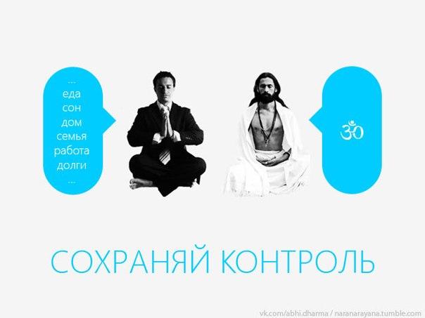 http://cs319421.userapi.com/v319421411/1885/f_va7LIjGps.jpg