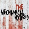 The Mechanical Hybrid