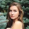 Anastasia Arsenyeva