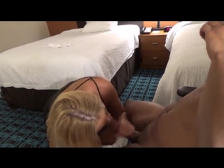 Allegra cole - big fake tits busty milf huge ass mature boobs silicone sex blowjob cumshot