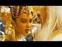 New Hollywood Movie 2018 | League of Gods | Full Hindi Dubbed Movie | Hindi Dubbed | HD