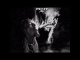 Fetty Wap - Got A Thang (Prod. By Glenn Thomas) - Lucky No.7