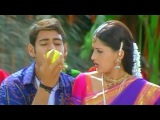 Murari Movie || Bangaru Kalla Full Video Song || Mahesh Babu, Sonali Bendre
