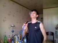 Xaker Xxx, Лотошино, id178071135