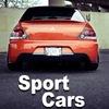 Спортивные машины | Sport Cars