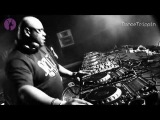 Carl Cox feat John McGough - The Player (Onionz Remix) played by Carl Cox