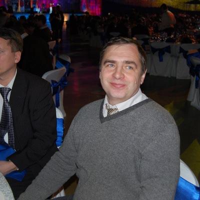 Виктор Денискин, 9 января 1958, Москва, id180902647
