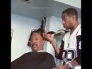 прикол случай в парикмахерская ( 480 X 480 ).mp4
