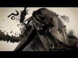 Официальный тизер-трейлер игры Dead Space 2