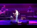 Aaron Lewis When Doves Cry (Prince Cover) Live HD HQ Audio