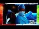 "Grey's Anatomy 9x20 Canadian Promo ""She's Killing Me"""