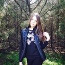 Марина Петракова фото #43