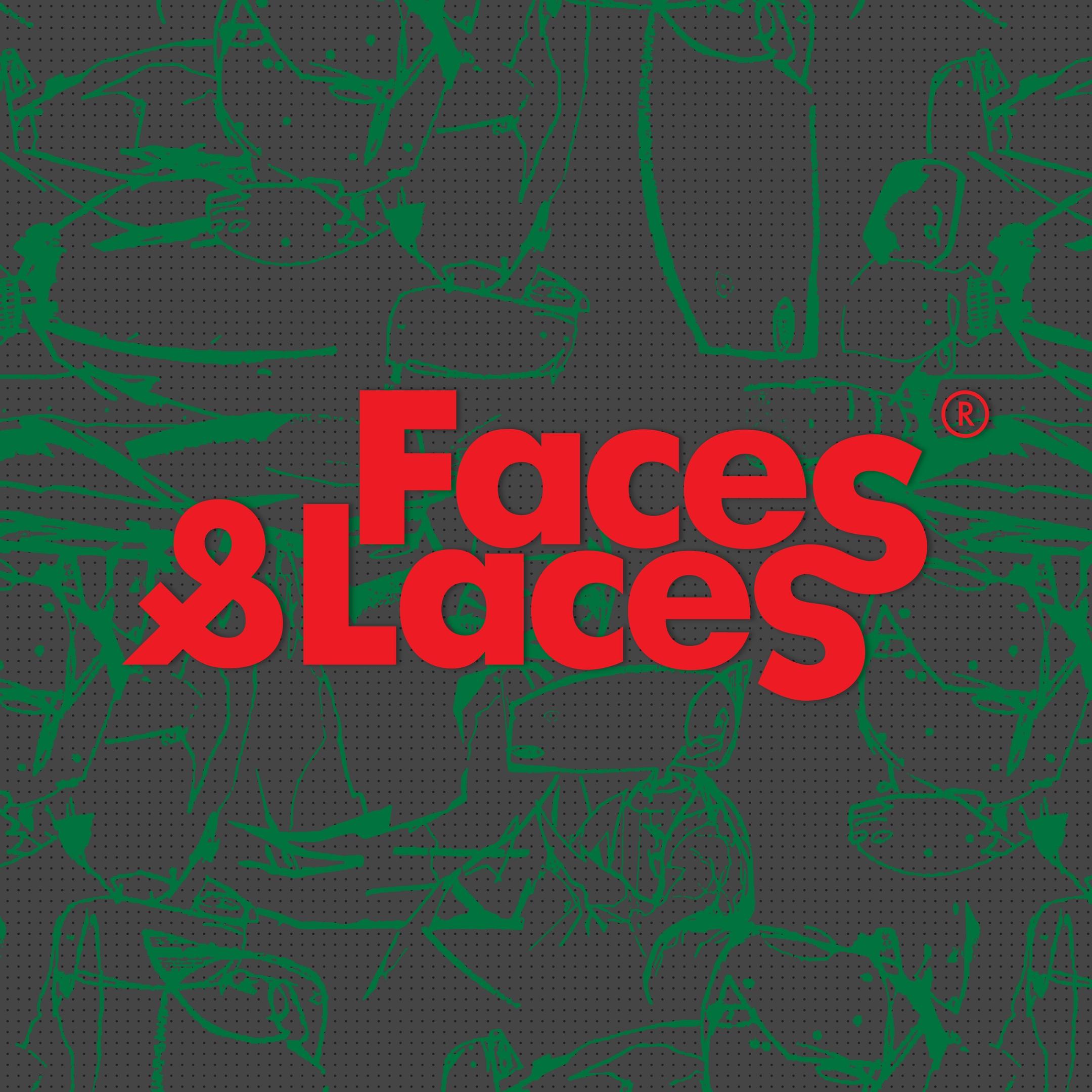 Faces & Laces 2019, день 2